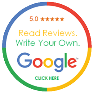 rsl-law google review